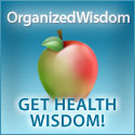 Get Health Wisdom