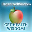 Get Health Wisdom
