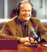 Frasier Crane
