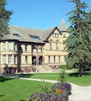 NDSU Campus
